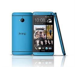 HTC One榮獲2014 MWC 最佳智慧型手機殊榮