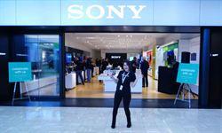 索尼裁員千人並關閉20間美國專賣店