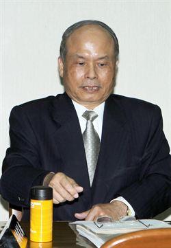 財長:兆豐金、第一金評估公公併