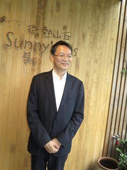 微熱山丘:行銷台灣農產品牌