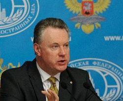 俄外交部:克里米亞公投「完全合法」