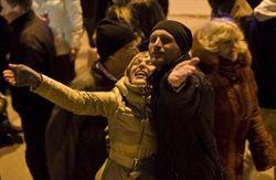 公投逾90%贊成入俄 克里米亞總理:要回家了!