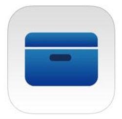 [限免]再靈敏一點會更好!整合提醒事項的手繪筆記Meeting Box