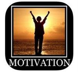 想 DIY MEME 圖嗎?Motivational Poster 輕鬆幫你辦到!