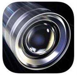 Fast Camera 讓你不用 iPhone 5S 也能玩超高速連拍喔!