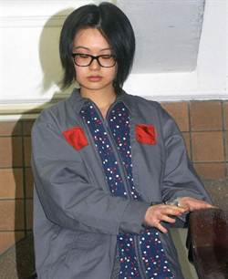 謝依涵判賠631萬 呂炳宏股東免賠