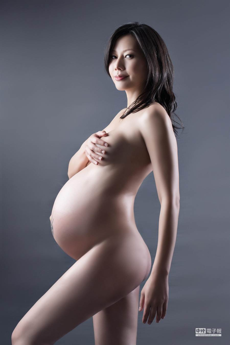 naked-japanese-pregnant-women-matures-tits-movies