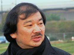 建築界諾貝爾獎 日本人道建築師坂茂獲得