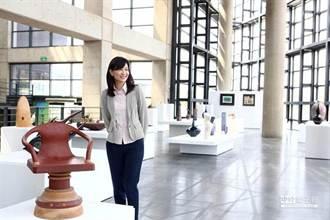 新北美術家聯展 免費遊博物館
