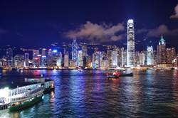 台星港3航線 華航推機票優惠