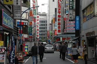 日本「死亡之屋」多人渴租