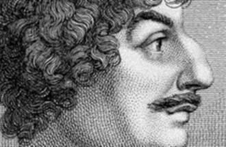 笑臉符號:)  17世紀英國詩作已出現