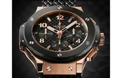 蘋果挖角瑞士製錶師 讓iWatch升級高檔手錶?!