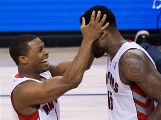 涉賭裁判:為了收視率 NBA偏袒籃網隊