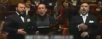 不必失戀才來 在普契尼的故鄉學歌劇