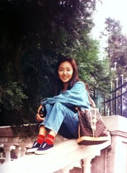 我愛媽媽 Alisha Lee:媽媽是我永遠的姐妹淘