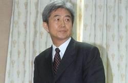北檢檢察長 楊治宇3理由堅辭