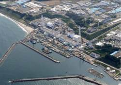 日首相官邸前舉行第100次反核電集會