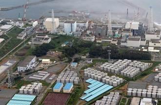 熱門話題-日本改用火力發電 赤字大增