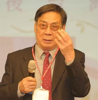 學者尉天驄 暢談其對戰後台灣文學的看法