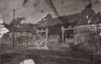 南二中百年慶 校刊編撰發展史