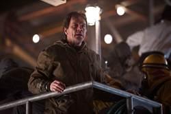 導演誠意打動布萊恩克萊斯頓 展現新世紀《哥吉拉》