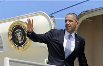 北韓罵歐巴馬「雜種」 美譴責