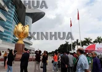 內地旅客「養起」香港超三分之一零售業