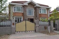 北京法院首次網拍 淘寶賣上億別墅