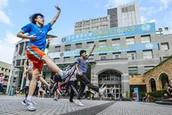 亞洲最佳大學 台大第21名