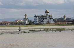 120年來最慘水患 巴爾幹半島至少30死
