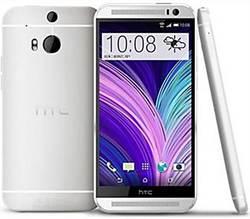HTC One M8 Prime規格曝光!2K螢幕外加防水要跟三星拼高下