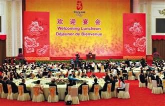 陸國宴揭密 桌次冠花名迴避數字大小