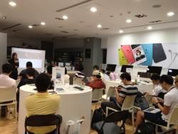 Apple開發商大會 STUDIO A現場轉播