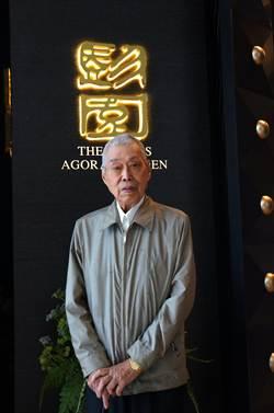 96歲湘菜祖師爺 明再掌廚左宗棠雞