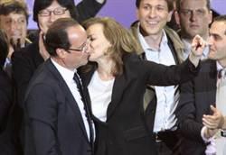近4成法国人出轨 半数曾一夜情