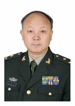共軍少將諷美介入亞太有「勃起障礙」