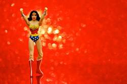 天生獨特 女性特有十大超能力