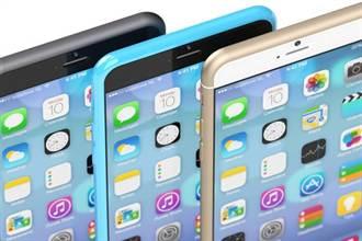 比你預期的更快發布?5.5吋大iPhone九月見?!