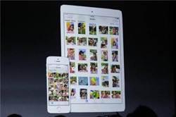 按圖索驥WWDC!從iOS8看未來的iPhone 6會有什麼變化?