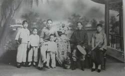 戰亂中尋找丈夫-董芝萍老奶奶的生命故事