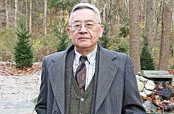 2014唐獎首屆漢學獎得主:史學大師余英時教授