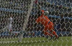 哥斯大黎加2連勝晉級16強