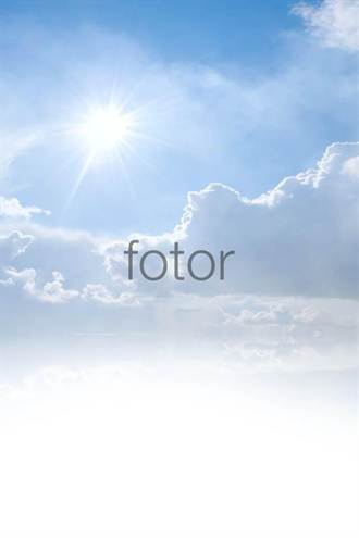 [限免]「Fotor Photo Editor」幫你編輯出最令人驚嘆的照片!