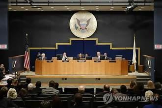 韓亞空難調查 操作不當是主因