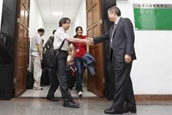 指考試務人員出闈 18日成績公布