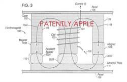蘋果新專利!iPhone未來沒有耳機孔以及音頻孔