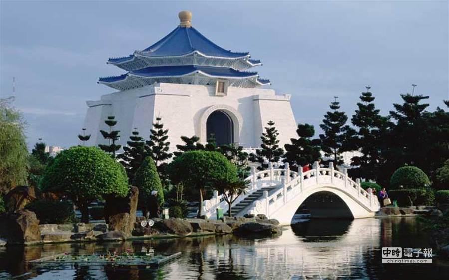 台灣榮登2014年全球10大最安全國家第2名。(翻攝自Lifestyle9網站)