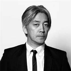 音樂家坂本龍一 罹患咽喉癌