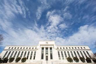 時論─後QE時代 人民幣挑戰仍大
